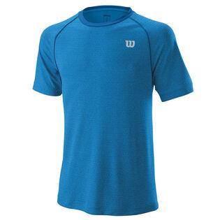 Men's Spring Training Crew T-Shirt