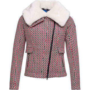 Women's Josiane Jacket