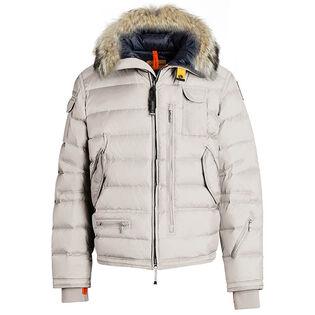 Men's Skimaster Jacket