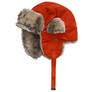 Men's Aviator Hat