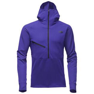 Men's Respirator Jacket