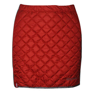 Women's Rothorn Skirt