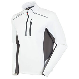 Men's Patrol Pullover Top