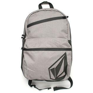 Juniors' Academy Backpack