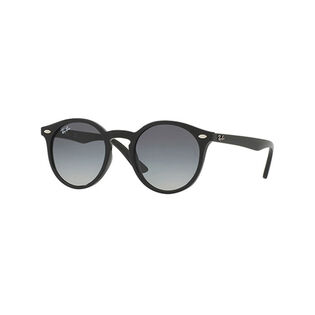 Juniors' RJ9064S Sunglasses
