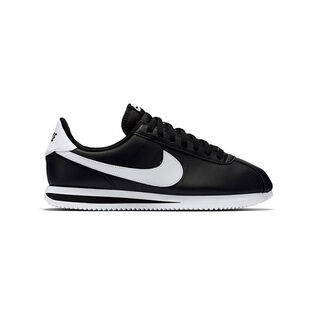 Men's Cortez Basic Leather Shoe