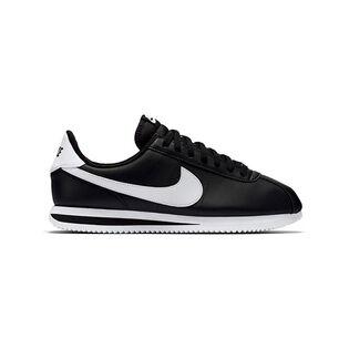 Men's Cortez Basic Leather Shoe