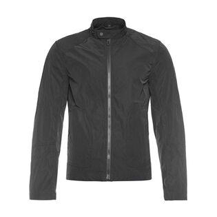 Men's Ravenstone Jacket