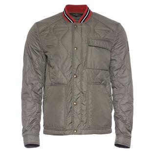 Men's Haverford Jacket