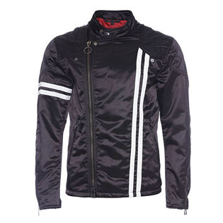 Men's Waderbridge Biker Jacket