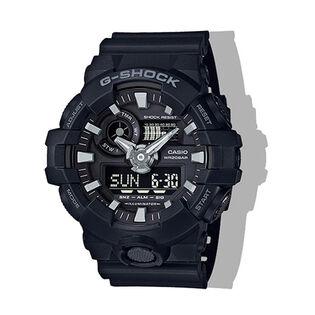 GA700 Watch