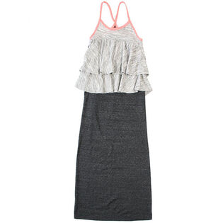 Junior Girls' [8-14] Jasmine Dress