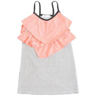 Girls' [2-6] Joelle Dress