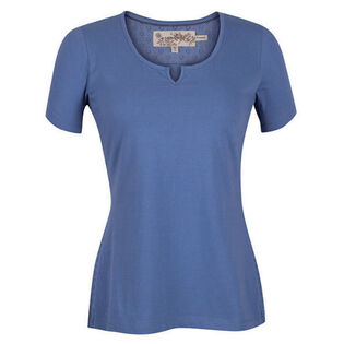 Women's Pixie T-Shirt