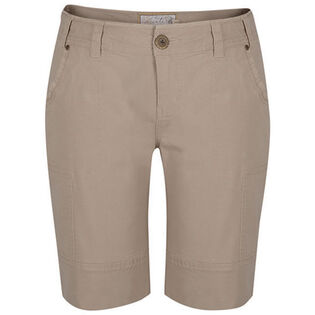Women's Scout Short