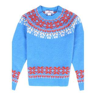 Kids' [2-8] Anders Sweater