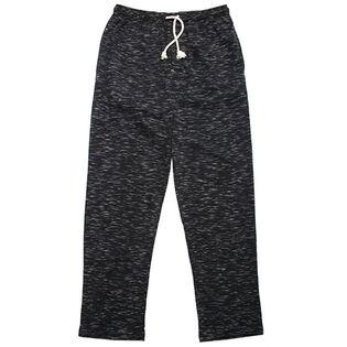 Men's Knit Lounge Pant