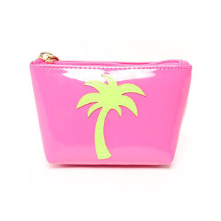 Palm Mini Avery Bag