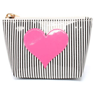 Heart Mini Avery Bag