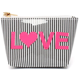 Love Mini Avery Bag