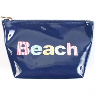 Beach Medium Avery Bag