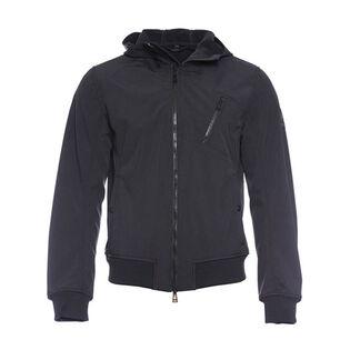 Men's Rockford Jacket