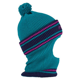 Men's 'Double D' Beanie