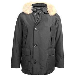 Men's Gore-Tex® 3-In-1 Anorak Jacket