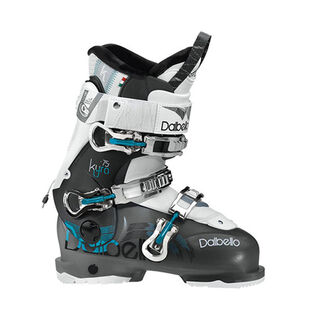 Women's Kyra 75 Ski Boot [2017]