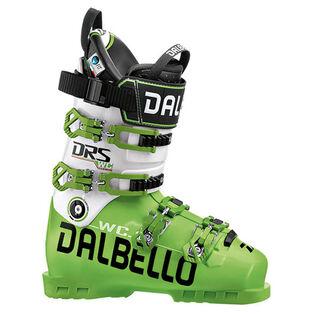 Men's DRS WC 93 SS Ski Boot [2019]