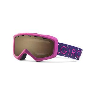 Juniors' Grade™ Snow Goggle