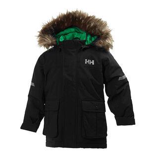 Boys' [2-7] Legacy Jacket