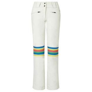 Women's Aurora Flare Pant