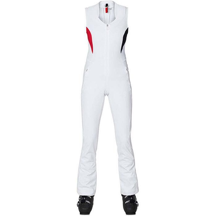 Women's Ellipsis One-Piece Ski Suit