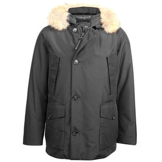 Men's Gore-Tex® 3-In-1 Anorak Jacket