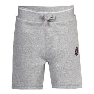 Junior Boys' [8-14] Jersey Short