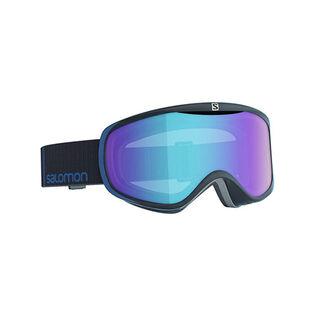 Women's Sense Ski Goggle