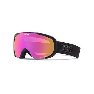 Women's Field™ Snow Goggle