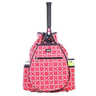 Cabana Tennis Backpack