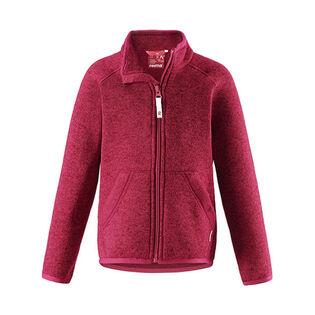 Girls' [2-6] Hopper Fleece Jacket