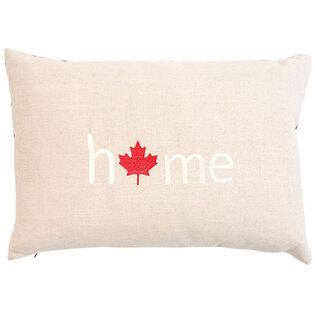Home Canada Pillow