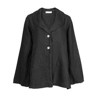 Women's Barnaby Jacket