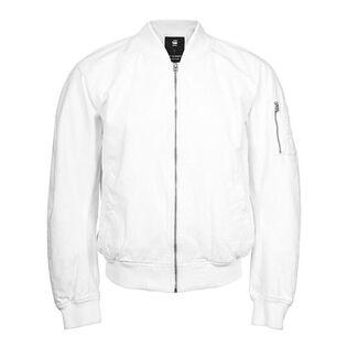 Men's Attacc Bomber Jacket