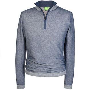 Men's Zuba Sweater