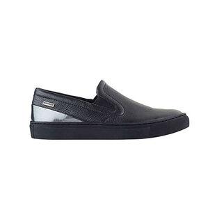 Women's Flip Sport Shoe