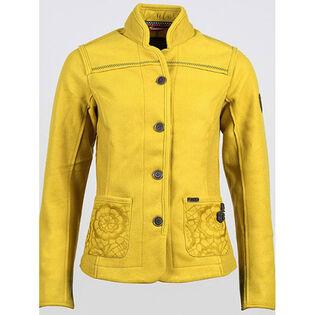 Women's Inez Jacket