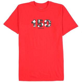 Men's 150 Canada T-Shirt