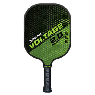 Voltage 2.0 Pickleball Paddle
