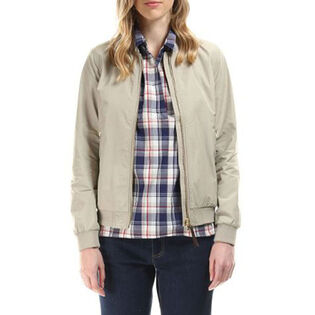 Women's Charlotte Jacket