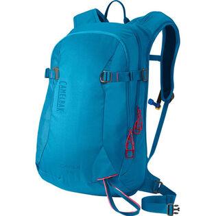 Caper 14™ Hydration Bag